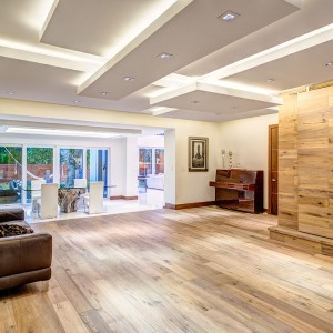 General Contractor-Bertech Construction-Miami