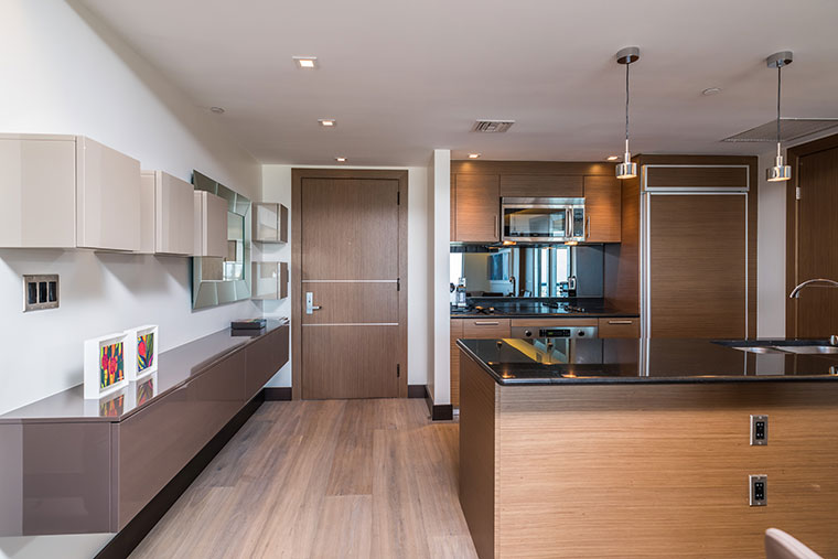 Kitchen Design Miami Florida