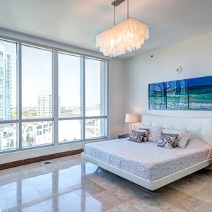Remodeling Contractors-Bedroom-Miami