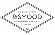 dr-smood