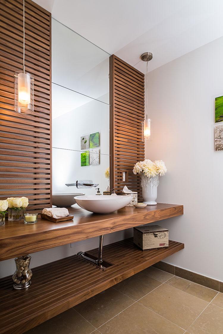 Bathroom Remodel Miami-Florida