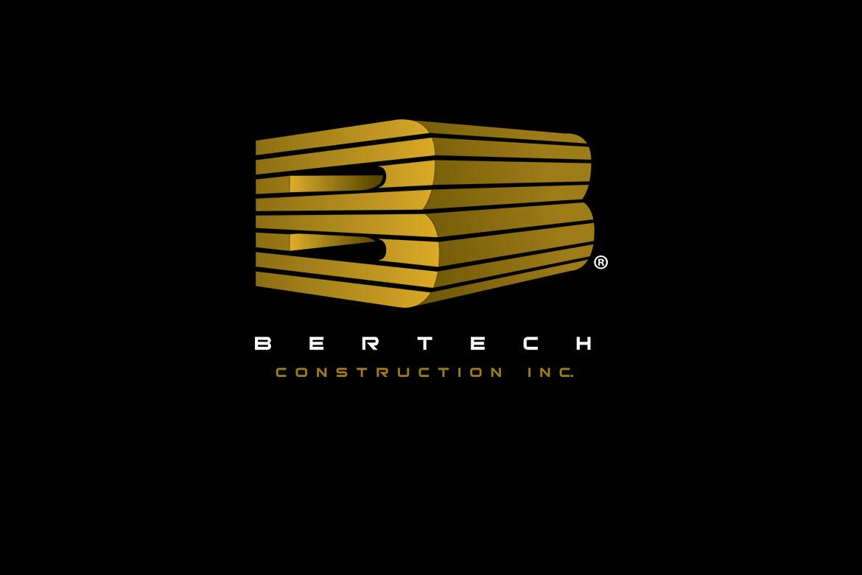 General Contractor-Bertech-Miami