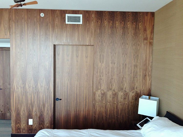 General Contractor Custom Carpentry