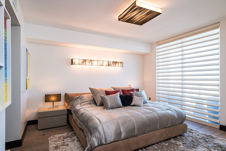 Remodeling Contractors-Bedroom-Miami