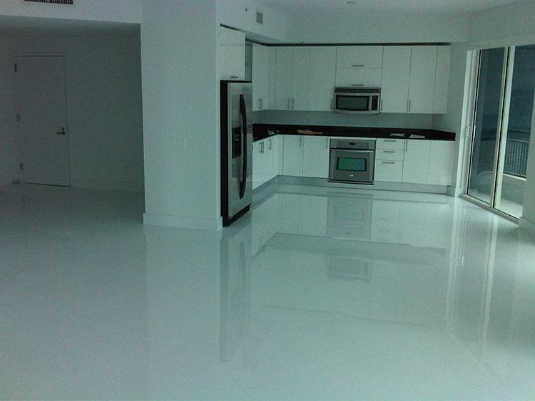 Remodeling Flooring