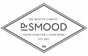 dr-smood